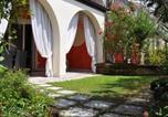 Location vacances Padenghe sul Garda - Belvedere Home-2