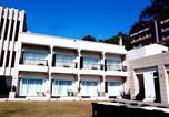 Hôtel Kasauli - Royal Suites Chakki Mor-1