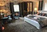 Location vacances Tarporley - The Pheasant Inn-4