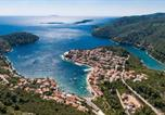 Location vacances Smokvica - Royal Fortune-2