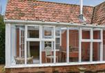 Location vacances Long Melford - Potash Cottage-2