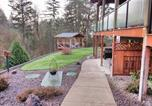Location vacances Vernonia - Vancouver Wa Beautiful Apartment-1