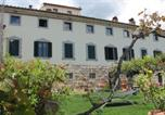 Location vacances Castelnuovo Berardenga - La Casaccia Guelfi-3
