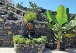 Location vacances Icod de los Vinos - Casas Rurales Los Guinderos-4