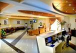 Location vacances Manama - Dar Al Hamra-4