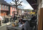 Hôtel Fourons - Gasterij Berg en Dal-2