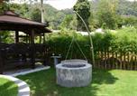 Location vacances Ko Chang Tai - Filou Superior Villas Koh Chang-2