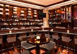 Hôtel Indianapolis - The Westin Indianapolis-4