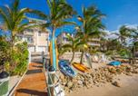 Location vacances Stuart - Twin Beaches-4