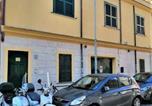 Hôtel San Giovanni Rotondo - Da Merion-4