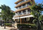 Hôtel Gabicce Mare - Hotel Emma