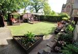 Location vacances Dalton-in-Furness - Barrie Guest House-3