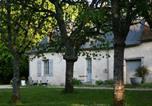Location vacances Candé-sur-Beuvron - Les Charlotières-4