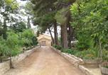 Location vacances Batea - La Torre de Algas-3