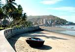 Location vacances Vung Tàu - Near The Sea Homestay-3