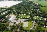 Camping Groningue - Camping 't Strandheem-1
