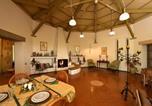 Location vacances Vacri - Cottage San Paolo-1