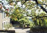 Location vacances Saint-Martin-Valmeroux - Maison De Vacances - Auzers-2