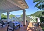 Location vacances Grand-Case - Villa Casa Branca-4