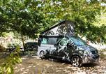 Camping Saint-Geniès - Yelloh! Village - Lascaux Vacances-2