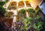 Hôtel Agrigente - Piccolo Gellia-3