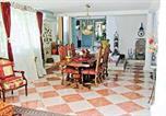 Location vacances Bizanet - Holiday home Ornaisson Wx-1351-2