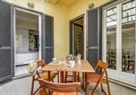 Location vacances Cerveteri - Seaside Modern Apartment close to Rome-1