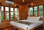 Hôtel Pattaya - Basaya Beach Hotel & Resort-3