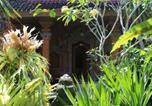 Location vacances Ubud - Lilacita Inn-1