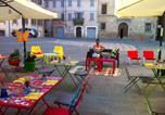 Location vacances Foligno - Dodici Rondini-3