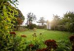 Location vacances Civrac-en-Médoc - Maison Jeroboam-2