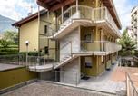 Hôtel Province de Sondrio - Hotel Schenatti-3