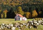 Location vacances Stosswihr - Chalet Retournemer-4