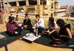 Hôtel Jaisalmer - Hotel Namaste Jaisalmer-2