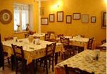 Hôtel Pozzolengo - Camere da Sabrina-3