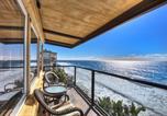 Location vacances Laguna Beach - Villa Roma-1
