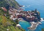 Location vacances Ligurie - Casa Isolina-1