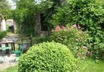 Location vacances Basse-Normandie - Holiday home Route de la Mare-4
