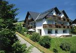 Location vacances Willingen - Haus Kieferneck-1