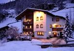 Location vacances Sölden - Bella-Vista-2