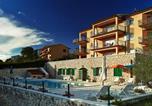 Location vacances Labin - Apartments Villa Venera-1