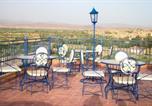 Location vacances Ouarzazate - Dar Amoudou-4