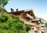 Villages vacances Hof bei Salzburg - Landal Rehrenberg-1