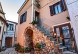 Location vacances Brienza - La Finestra Sui Cento Portali-1