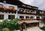 Location vacances Lindberg - Keilhofer Appartements-2