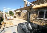Location vacances els Poblets - Villa Casper-3