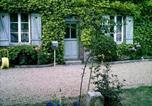 Location vacances Happonvilliers - Le Domaine du Sybarite-2