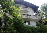 Location vacances Leoben - Privatzimmerunterkünfte-3