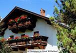 Location vacances Sillian - Haus Wilhelmer-3
