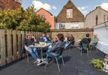 Hôtel Pijnacker-Nootdorp - Hostel Delft-3